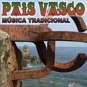 Pais Vasco Vol.1 Songs
