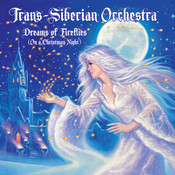 Dreams Of Fireflies (On A Christmas Night) Songs