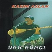 Dar Agaci Songs