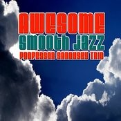 Awesome Smooth Jazz Songs