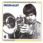 Moon Alley Song