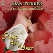 El Rostro Del Amor Song