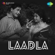Laadla Songs