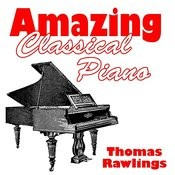 Amazing Classical Piano Songs