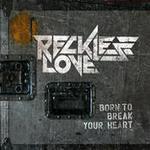 Born To Break Your Heart (Mini album) Songs