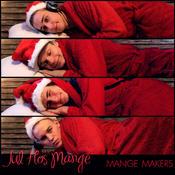 Jul hos Mange Songs