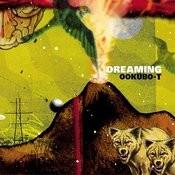 Dreaming Songs