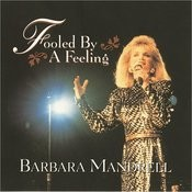 Fooled By A Feeling Songs