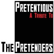 Pretentious: A Tribute To The Pretenders Songs