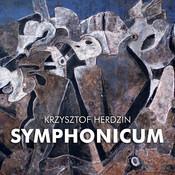 Symphonicum Songs