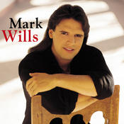 Mark Wills Songs