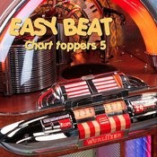 Easy Beat Chart Toppers Volume 5 Songs