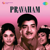 Pravaham Songs
