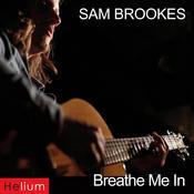 Breathe Me In Songs