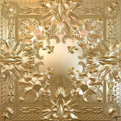 Watch The Throne Songs