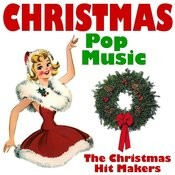 Im Gettin Nuttin For Christmas.I M Gettin Nuttin For Christmas Mp3 Song Download