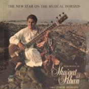 Ustad Shujaat Hussain Khan (sitar) Songs