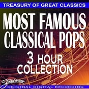 Rossini: William Tell Overture MP3 Song Download- Most