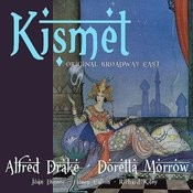 Kismet Songs