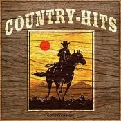 02. Country Hits - Rhinestone Cowboy Song
