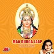 Maa Durga Jaap Songs