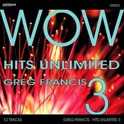 Hits Unlimited, Vol. 3 Songs