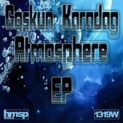 Atmosphere Ep Songs