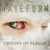 Origins Of Plague Songs