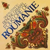 Folklore De Roumanie (Evasion 1971) Songs