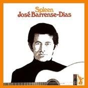 Spleen (Evasion 1970) Songs