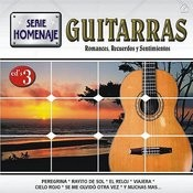 Guitarras Songs