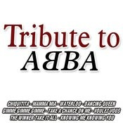 Tribute To Abba Songs