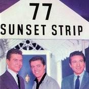77 Sunset Strip Songs