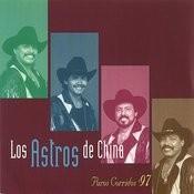 Puros Corridos '97 Songs