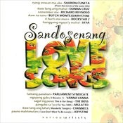 Sandosenang Love Songs Songs