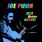 Jazz Guitar Greats Songs