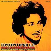 Tipitipitipso - Ep Songs