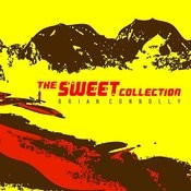 Sweet Collection Songs