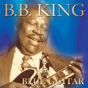 B. B. King Blues Theme Song