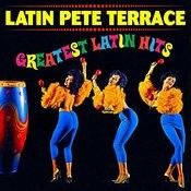 Greatest Latin Hits Songs