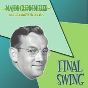Final Swing Songs