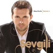 Sevgili (Beloved Turkish Version) Songs