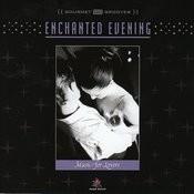 Enchanted Evening - Gg Songs