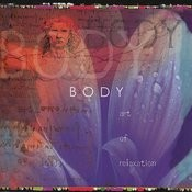 Body: Art Of Relaxation Songs
