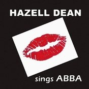 Sings Abba Songs