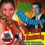 Mr. Lucky In Kentucky Songs