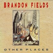 Other Places Songs