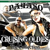 Cruising Oldies: The Collection Songs