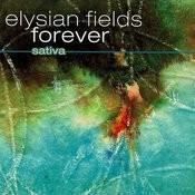Elysian Fields Forever Songs