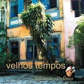 Velhos Tempos - Old Times Songs